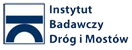 Instytut badawczy dróg i mostów